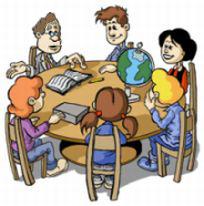 ripetizioni e gruppi di studio ragazzi