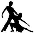 corso di danze latino americane